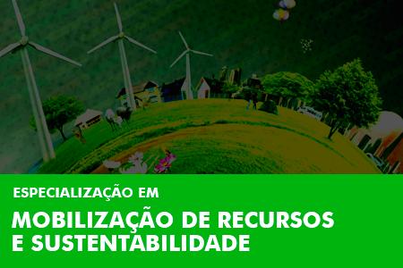 Course Image Enfoque Sistêmico, Sustentabilidade e Ética - Fundamentação Teórica