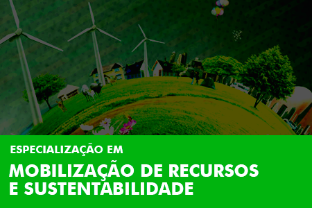 Course Image Organizações da Sociedade Civil: Desenvolvimento, Sustentabilidade e Democracia