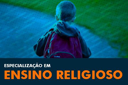 Course Image Religiões e Textos Sagrados
